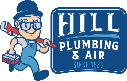 hill-plumbing-and-air